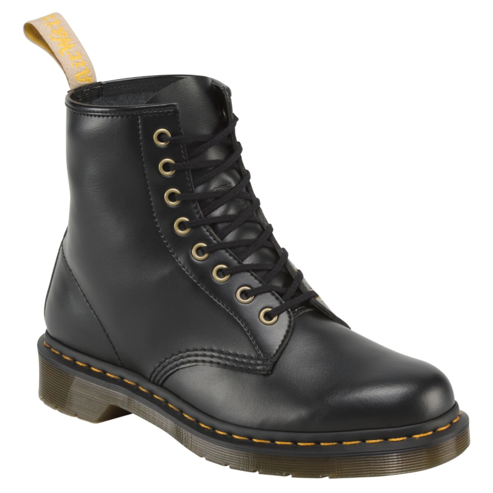 Vegan 1460 8 Eye Felix - $319.00