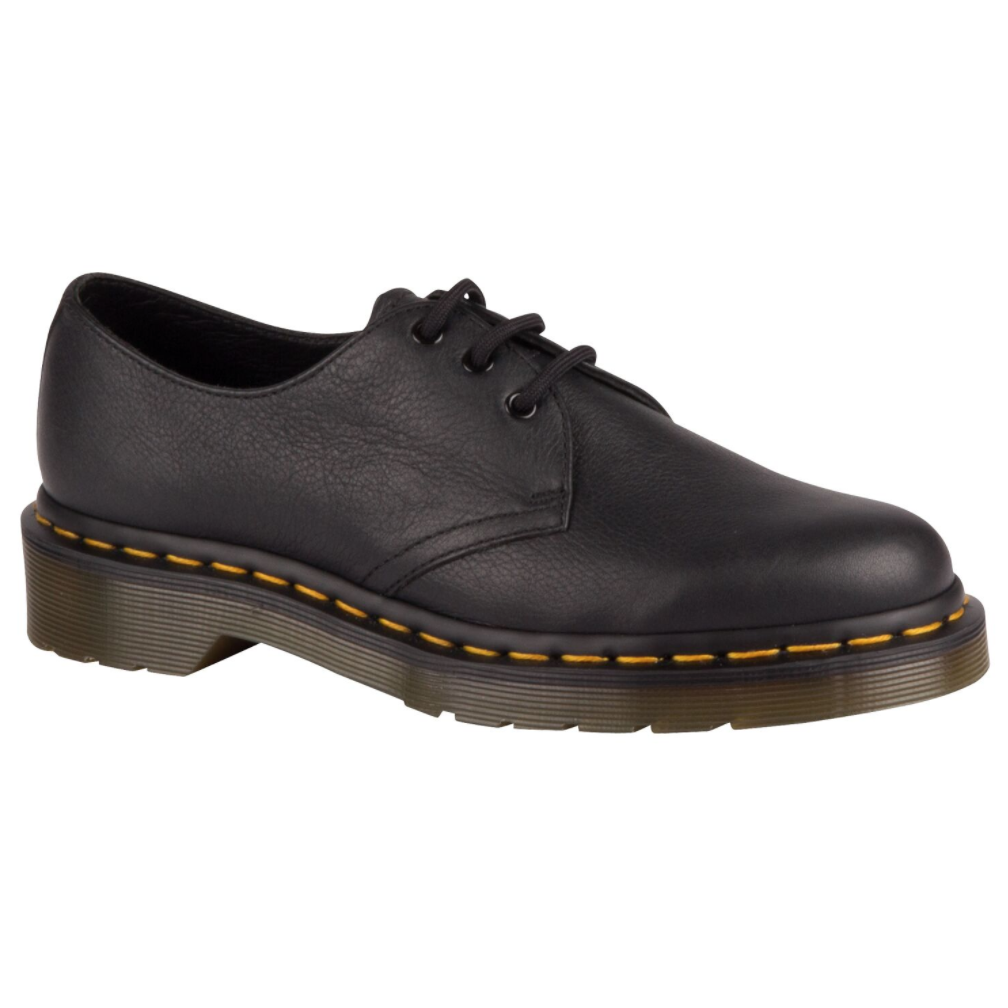 1461 3 Eye Shoe Black $279.00