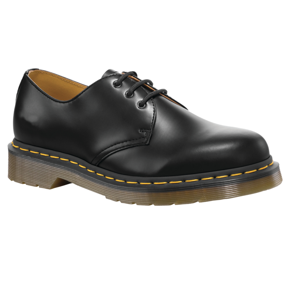 1461 DMC 3 Eye Shoe $279.00