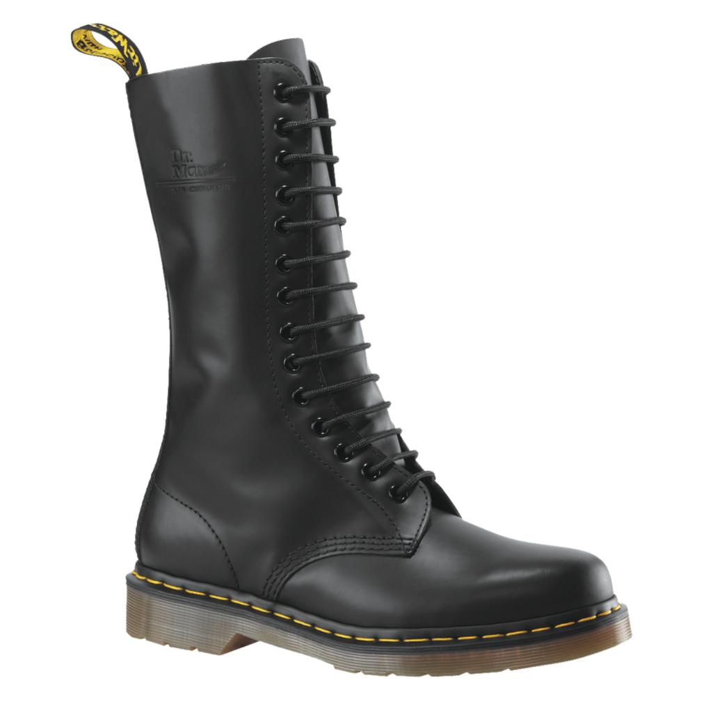 1914 DMC Boot $399.00