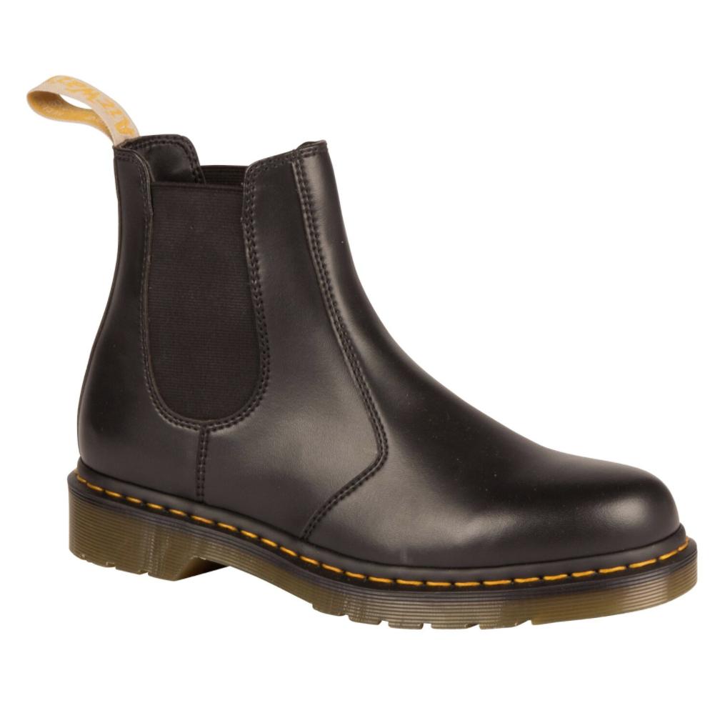Chelsea Boot $349.00