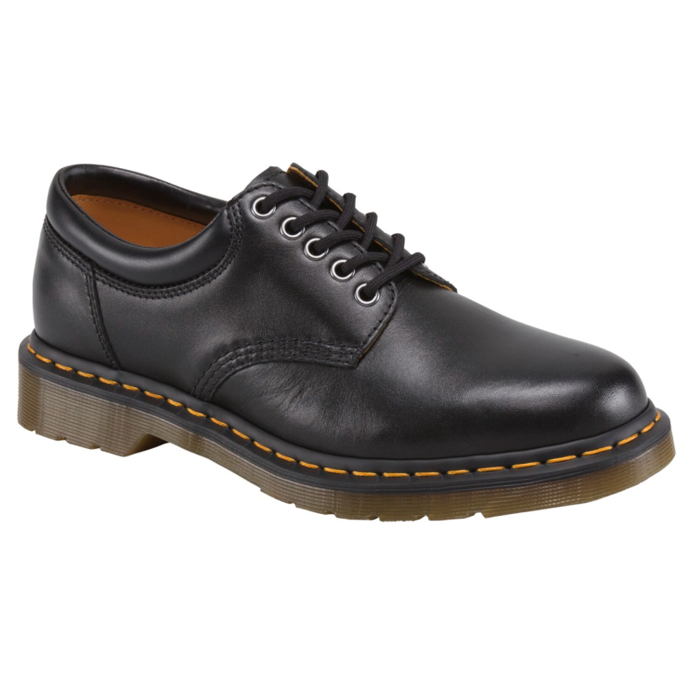 5 Eye Padded Collar Shoe $299.00