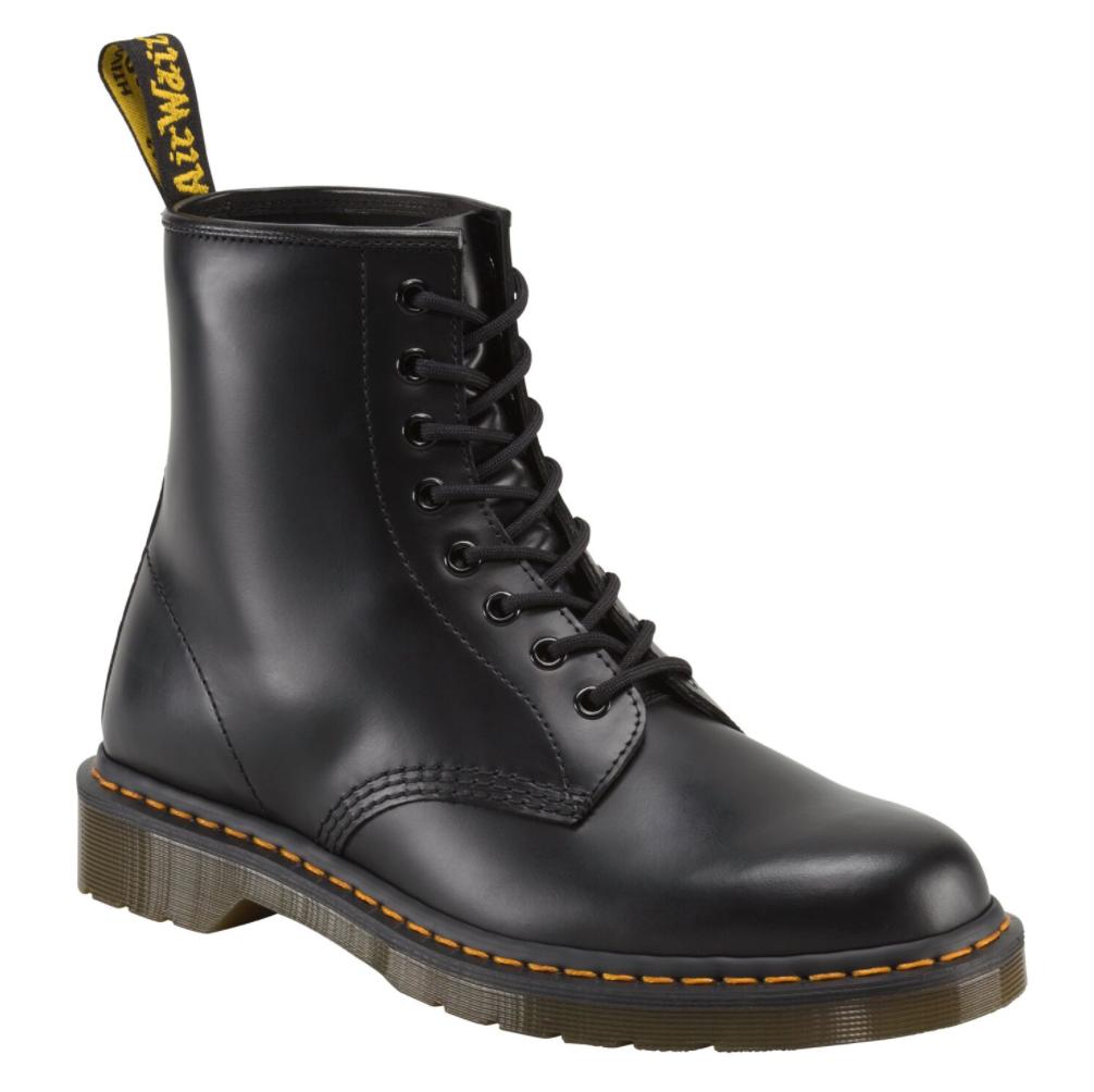 1460 - 8 Eye Boot $299.00