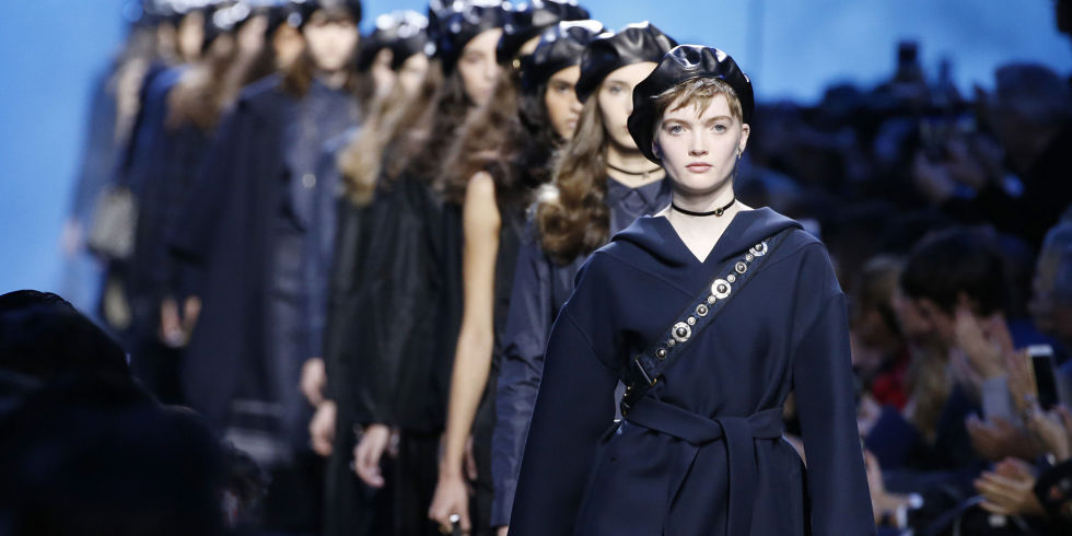 LVMH has taken full control of Christian Dior in a deal valued at $13 billion.
