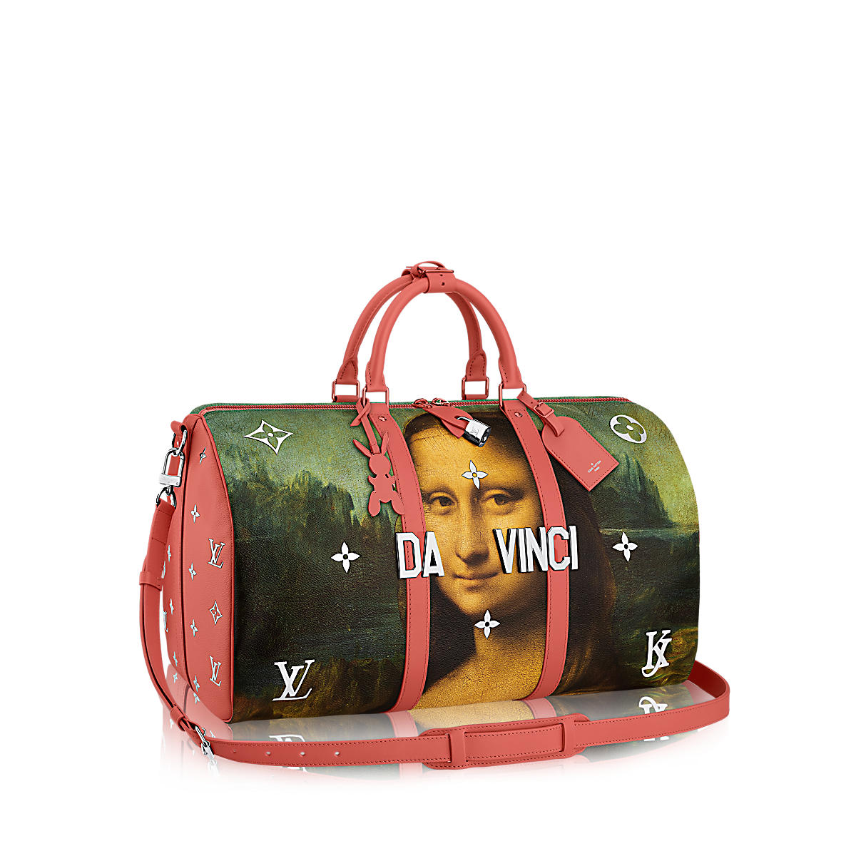 louis-vuitton-keepall-50-masters-lvxkoons--M43377_PM2_Front view