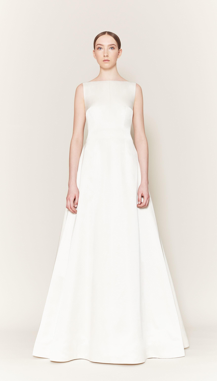 02-emilia-bridal