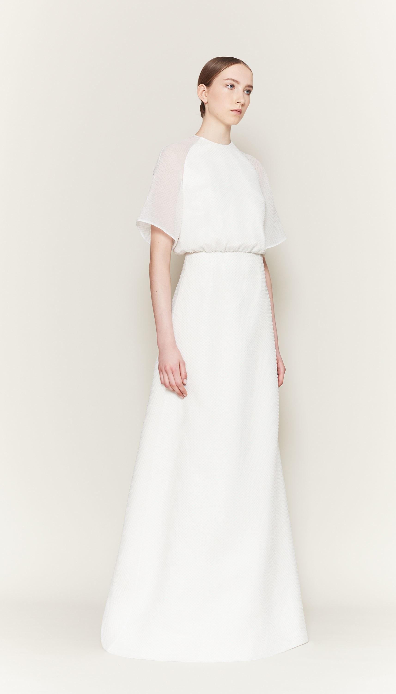 04-emilia-bridal