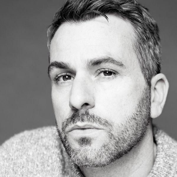 Robert Cavalli has appointed British designer Paul Surridge as its creative director.