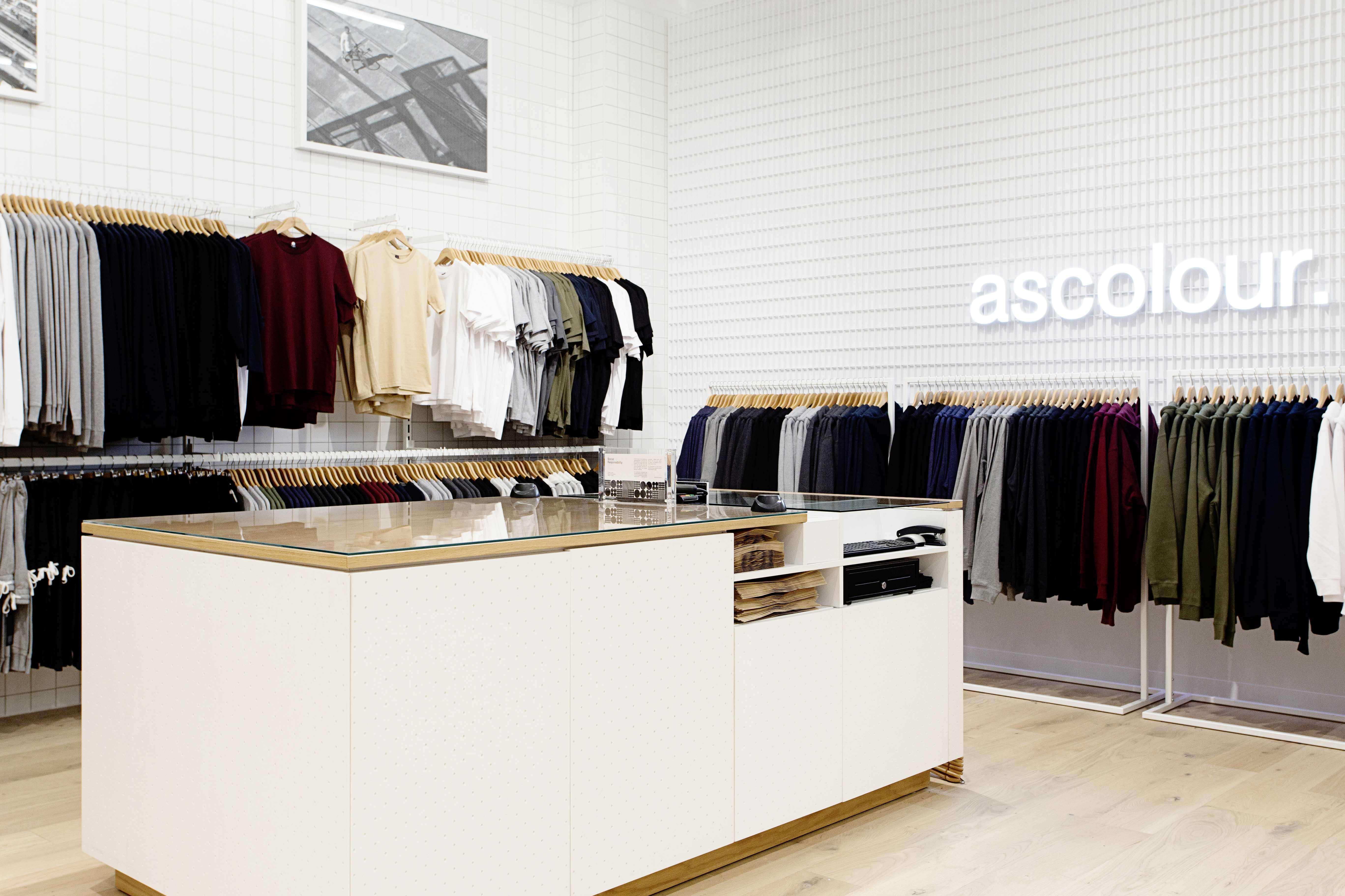 ASColour 026