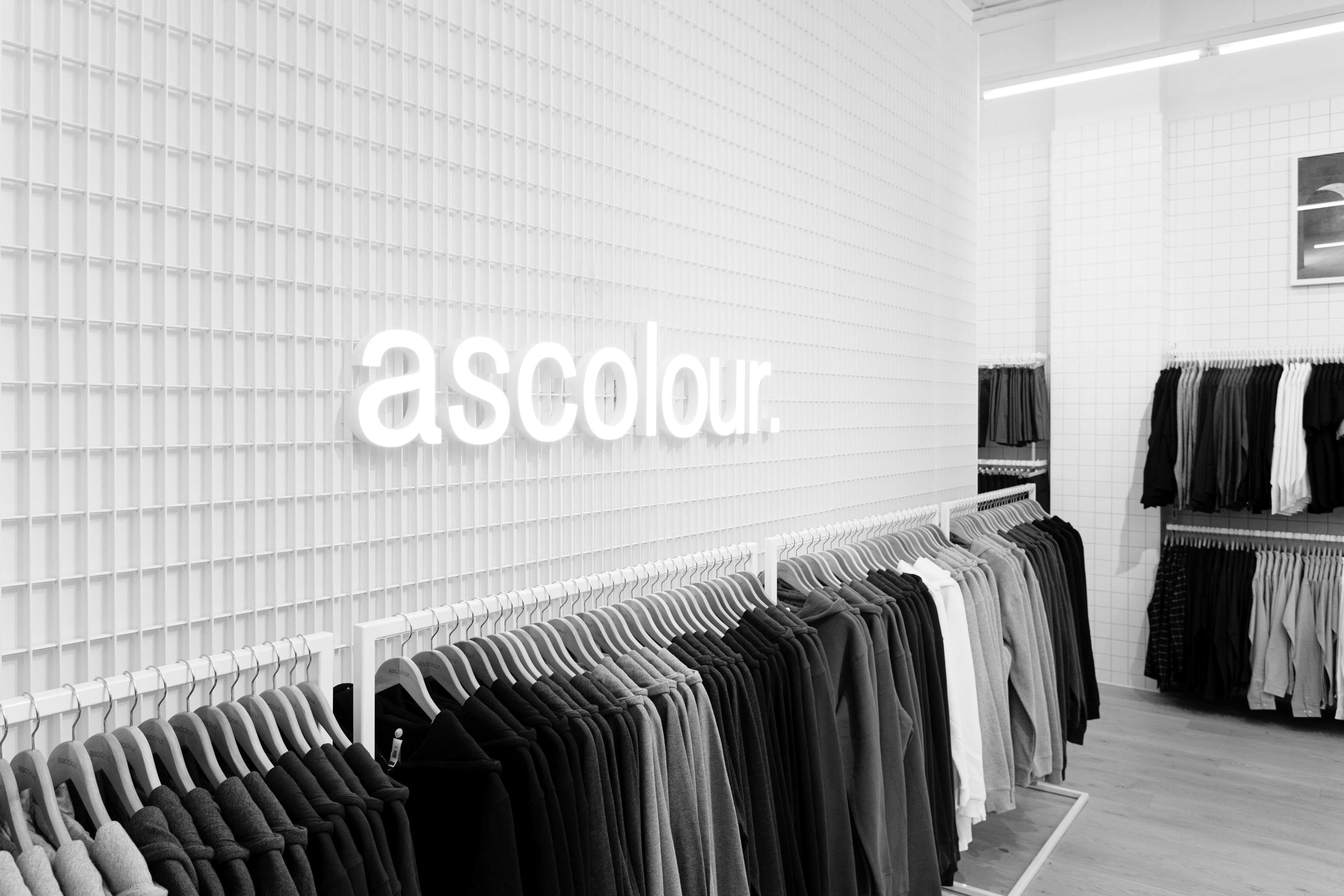 ASColour 049-bw