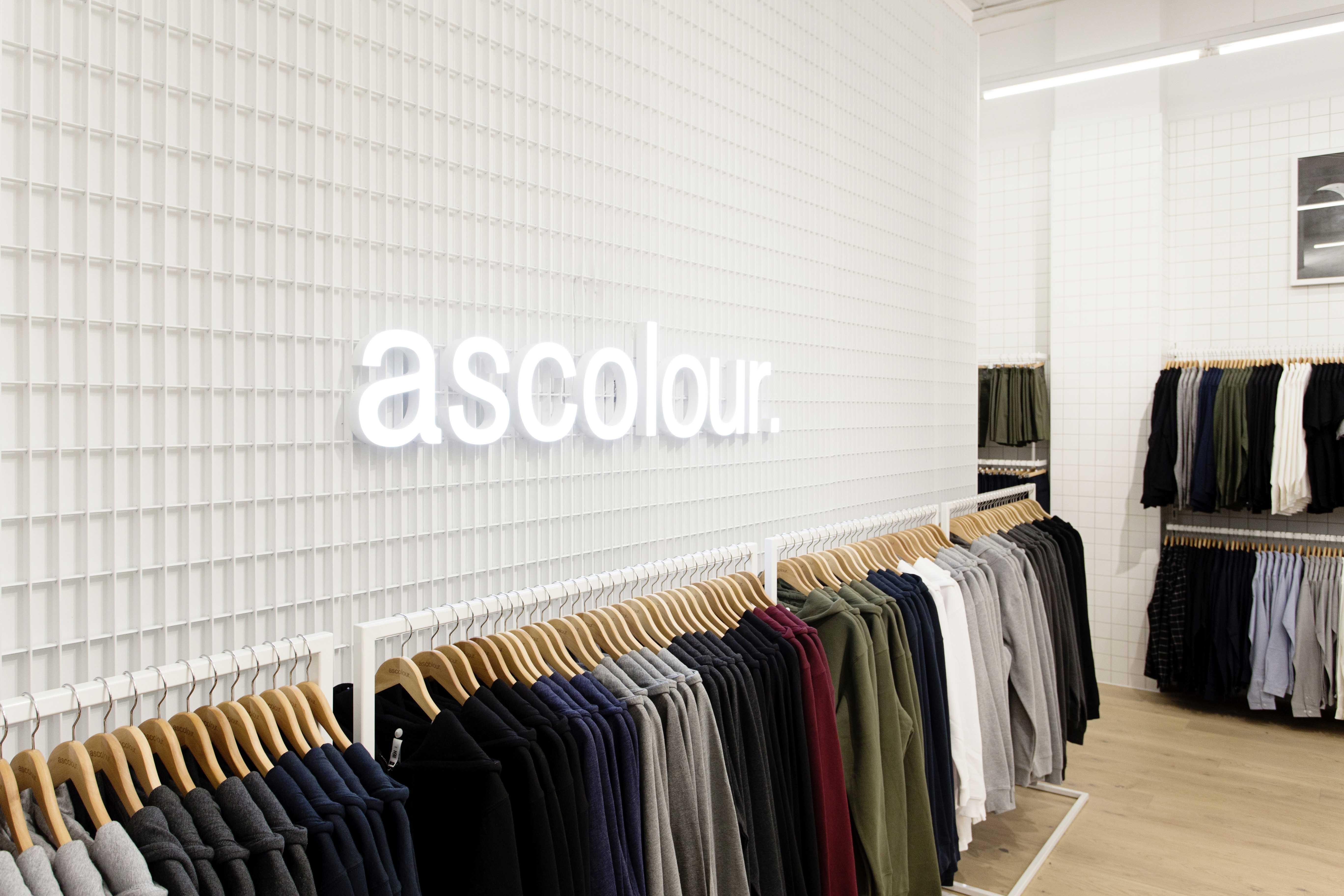 ASColour 049
