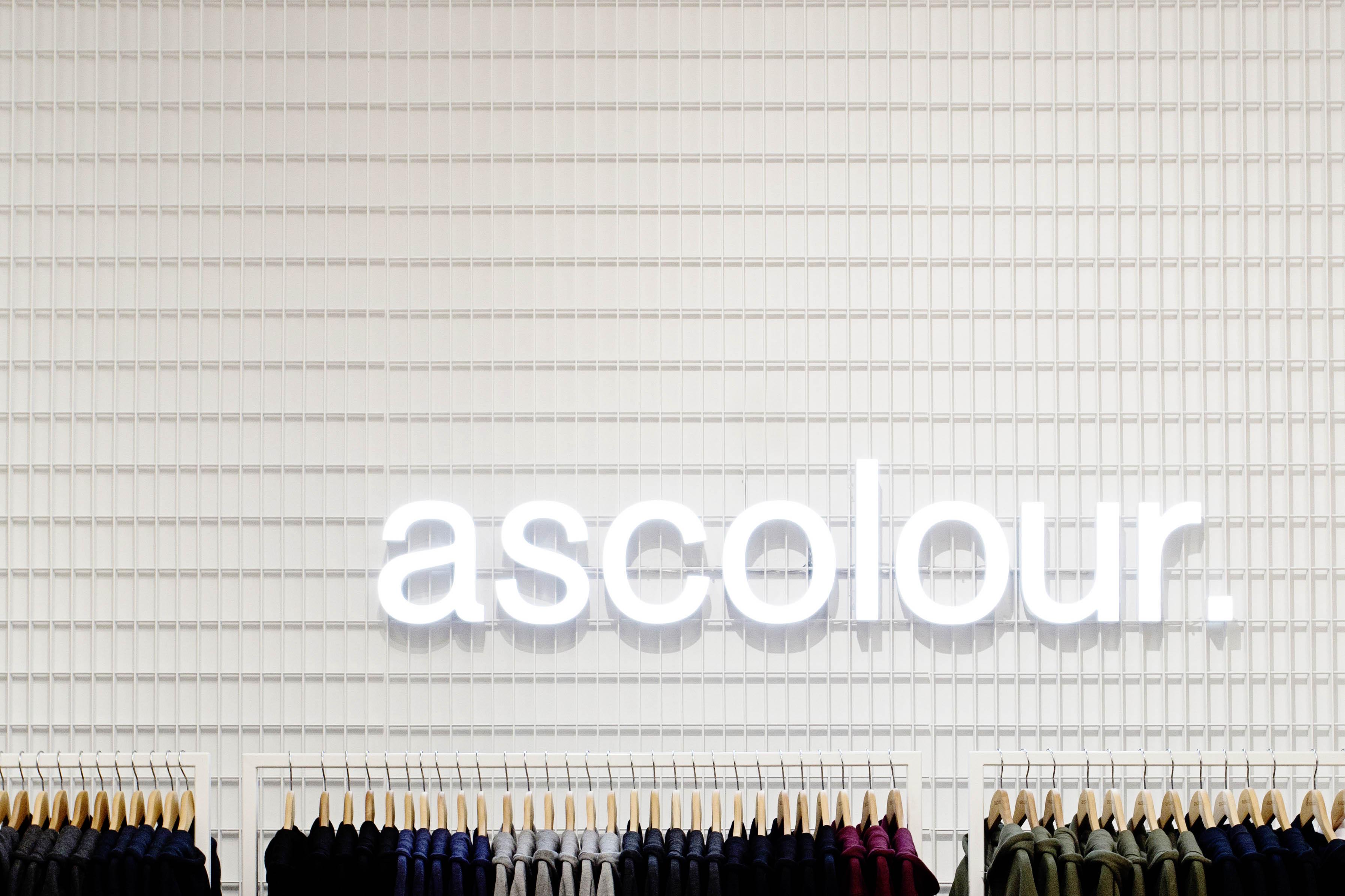 ASColour 070