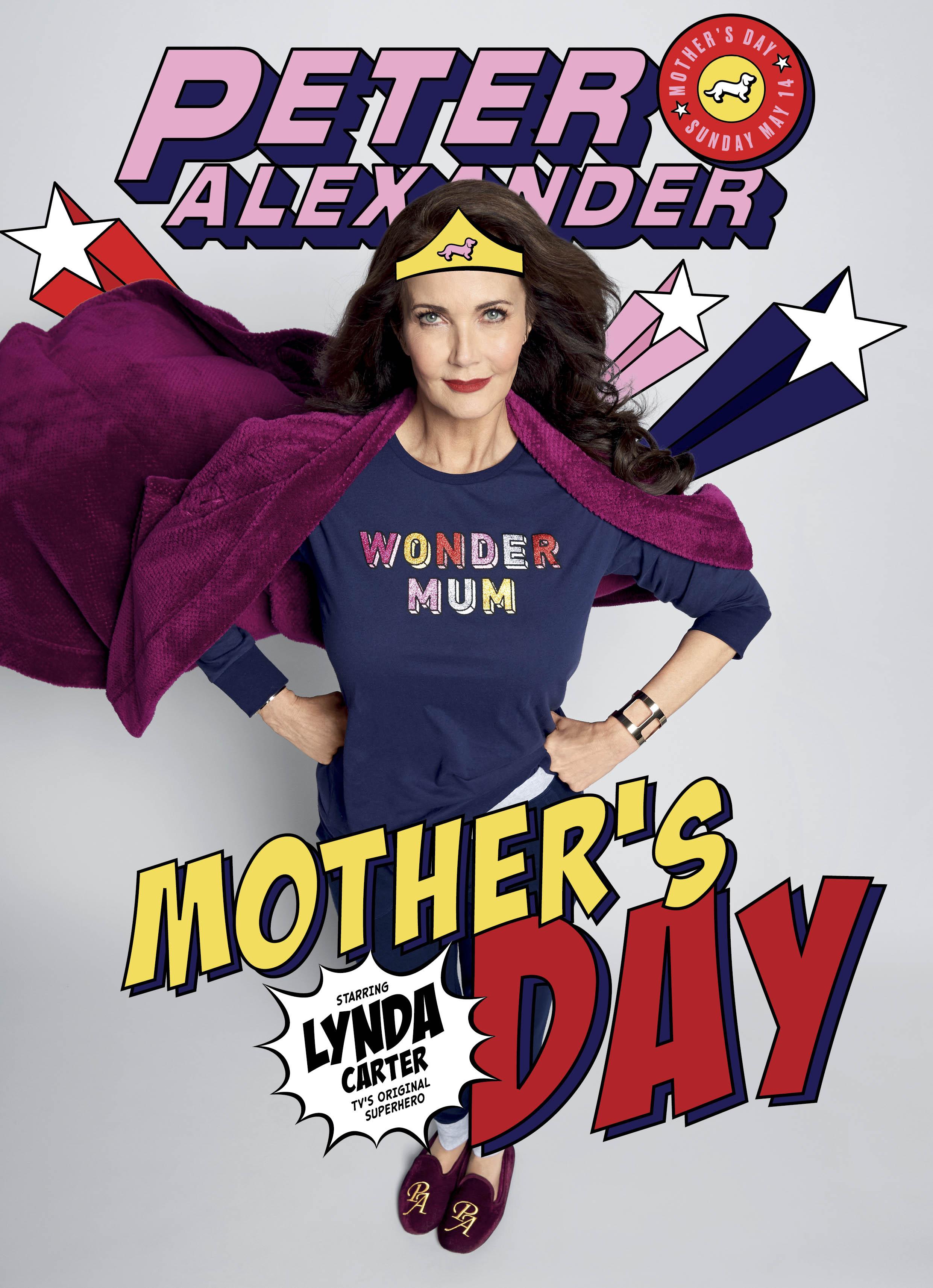 PA_MothersDay