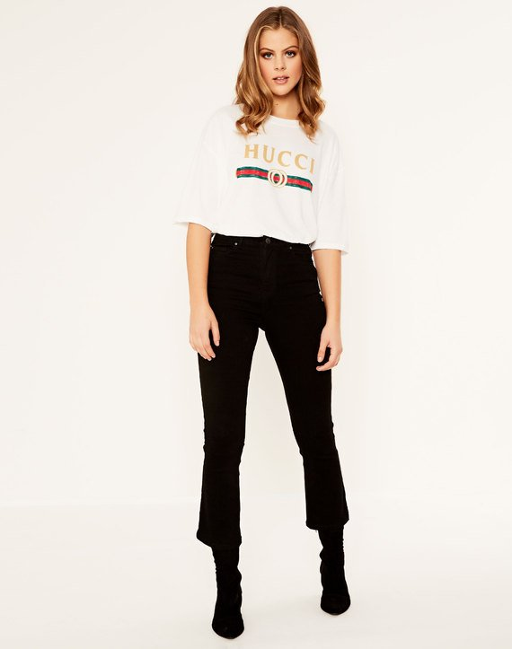 greta-graphic-tee-white-full-ts35258huc