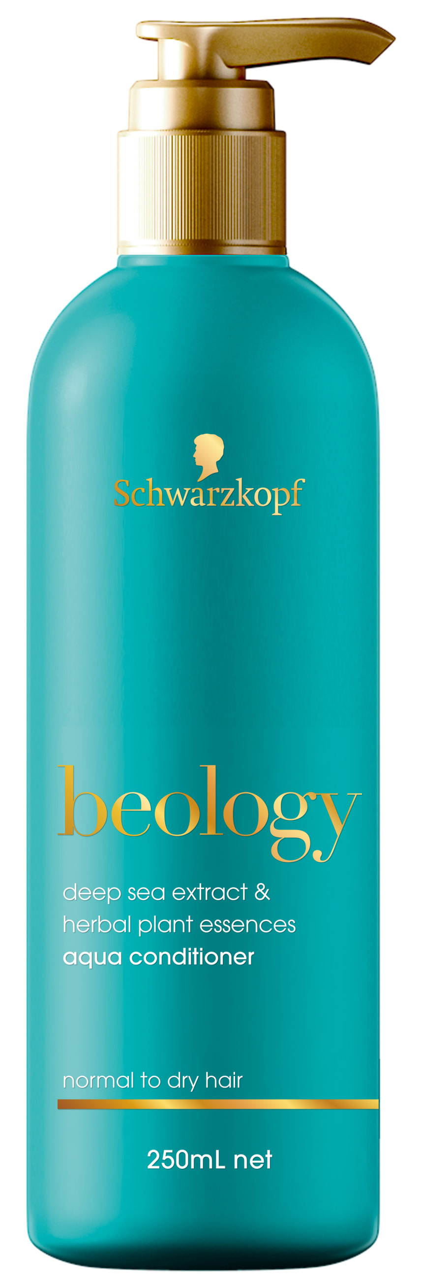 Beology_Aqua_Conditioner copy