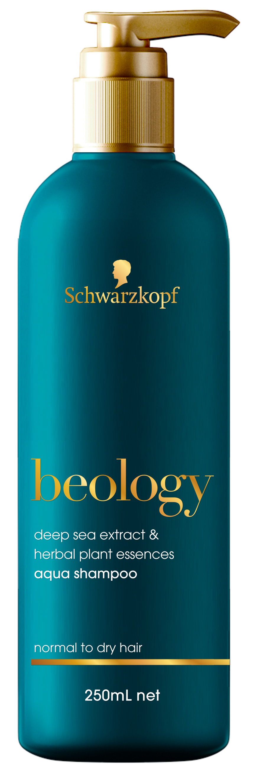 Beology_Aqua_Shampoo_250ml copy