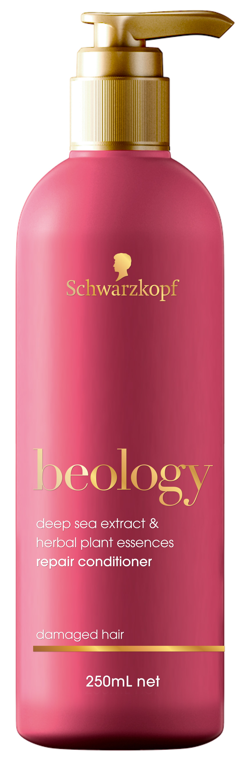 Beology_Repair_Conditioner_250ml copy