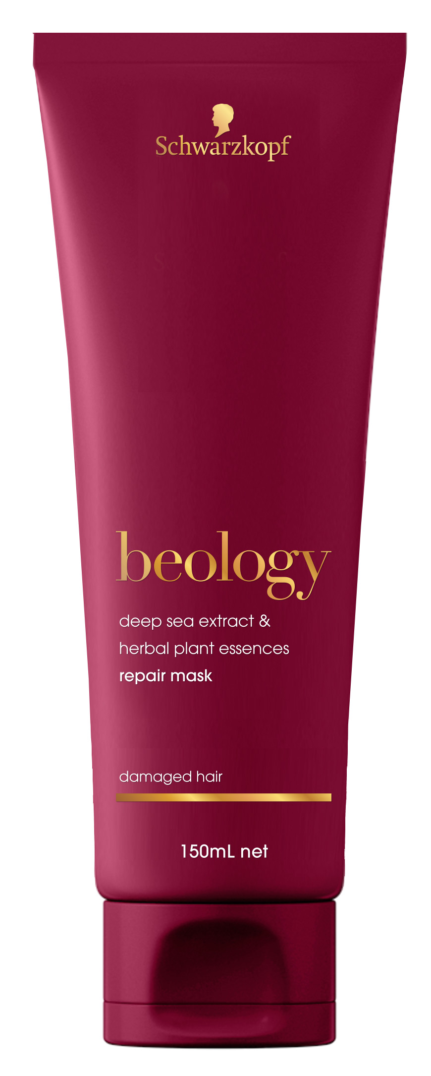 Beology_Repair_Mask_150ml copy