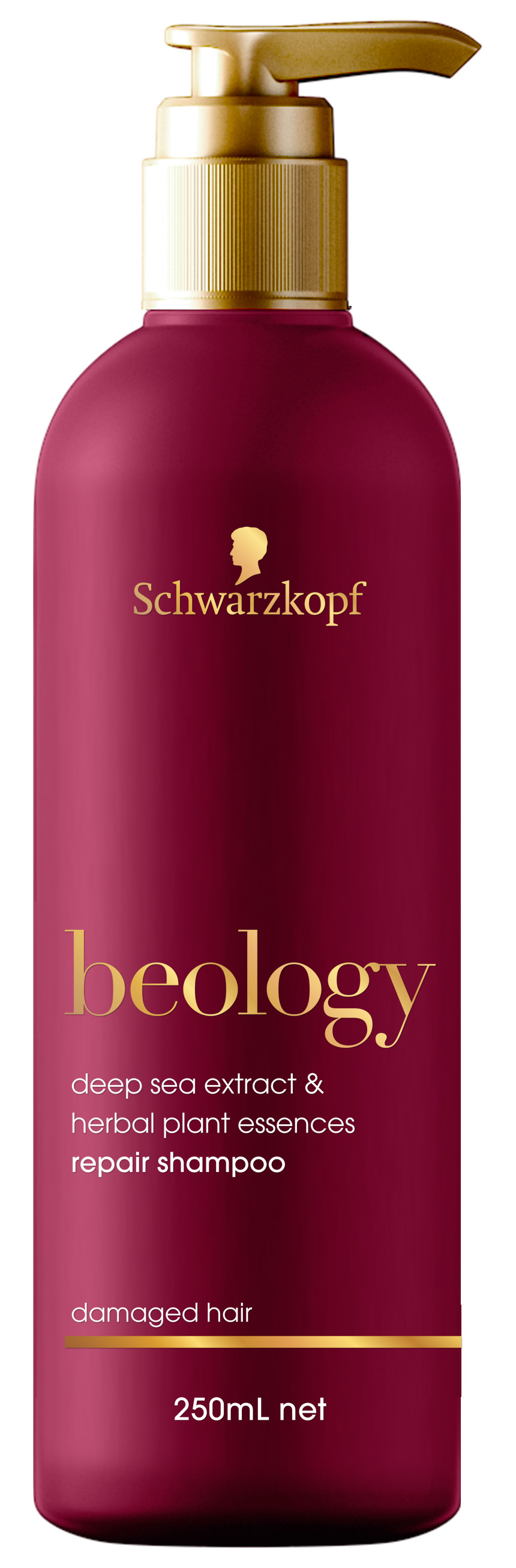 Beology_Repair_Shampoo_250ml (4) copy