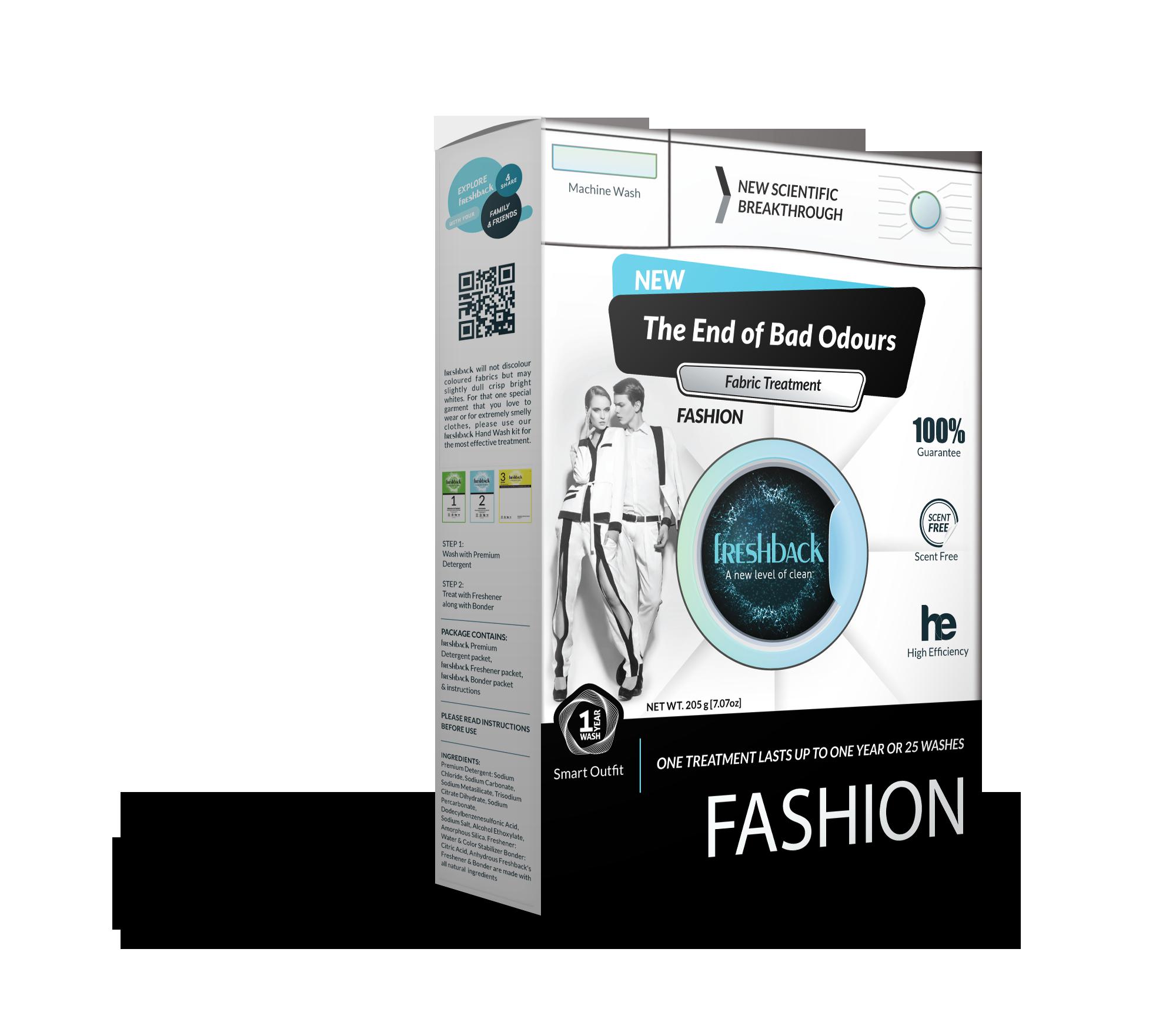 FASHION_MW Package_HR