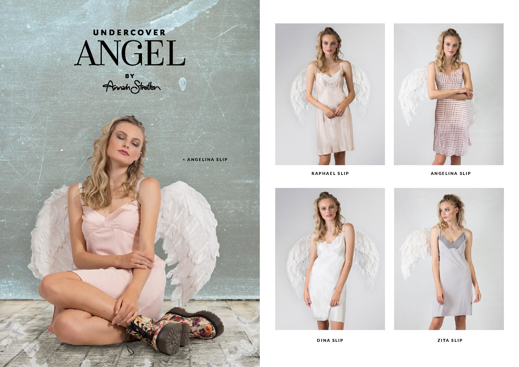 Lookbook_UA_Annahstretton-page-001