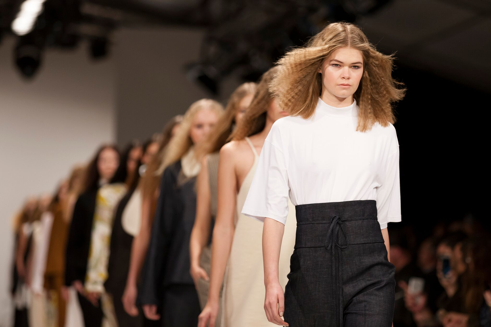 New zealand fashion designer 6