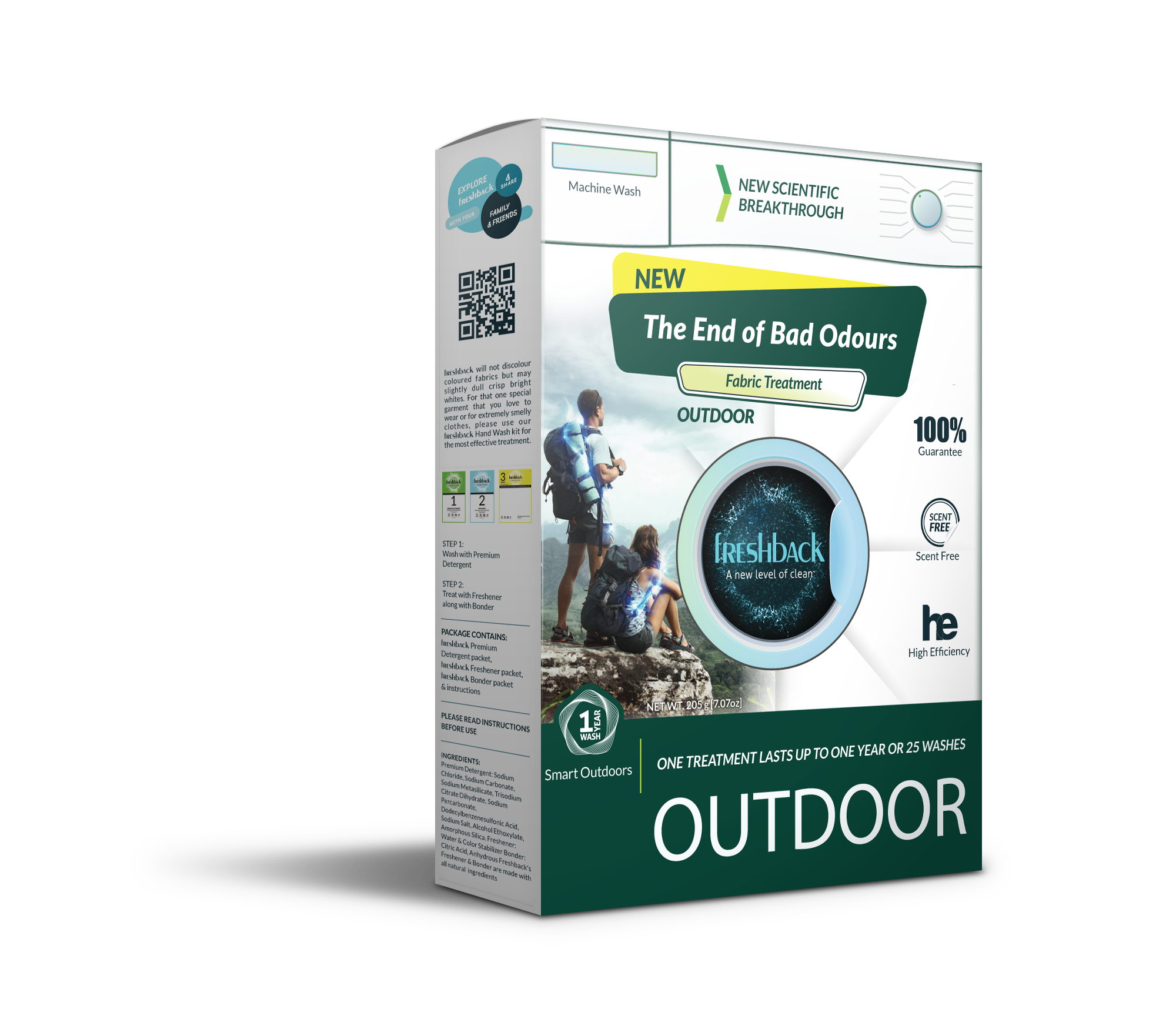 OUTDOOR_MW Package_HR