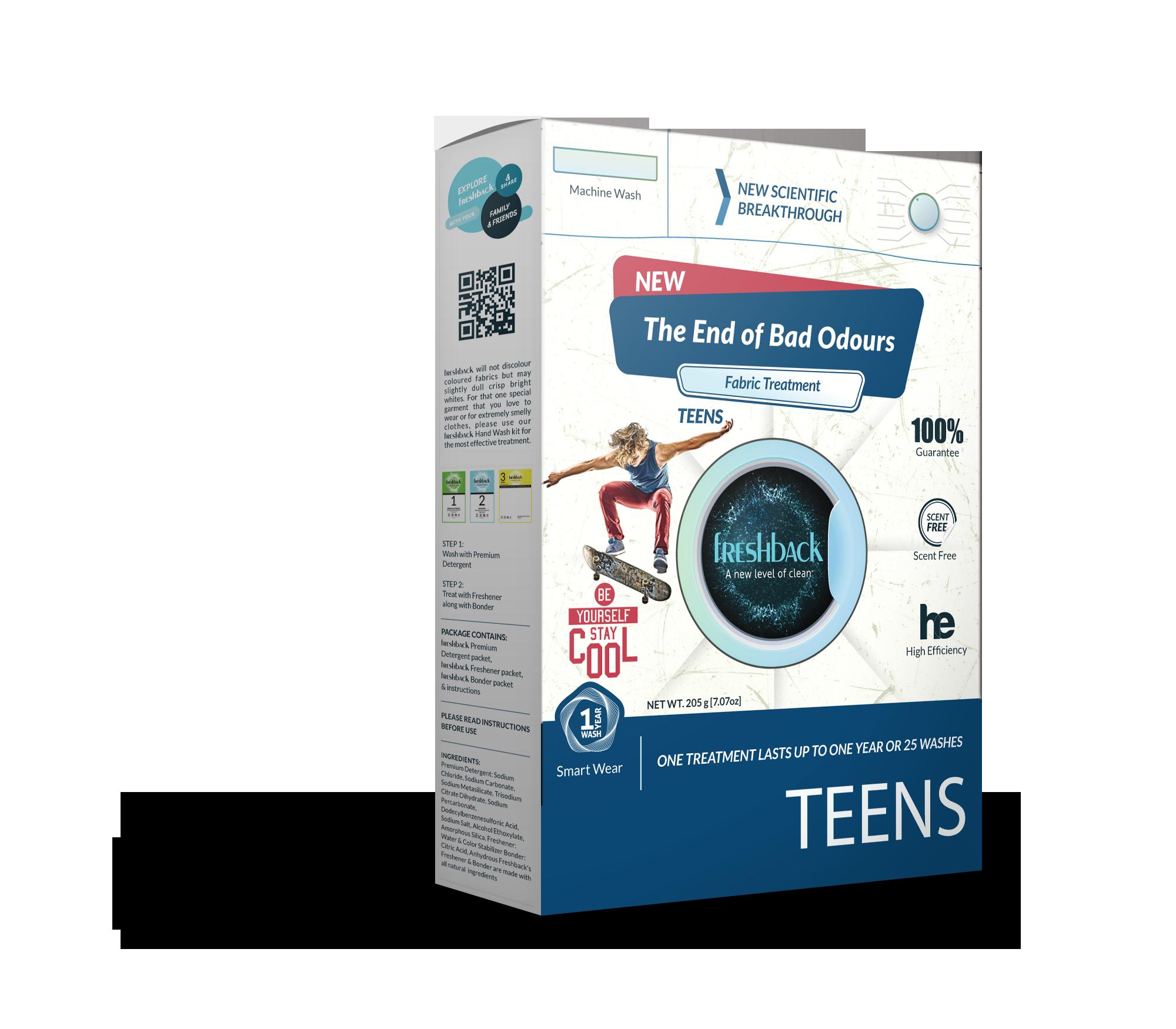 TEENS__MW Package_HR