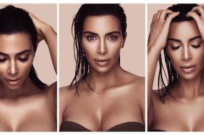 KKW BEAUTY:  $14MIL IN 20MINS