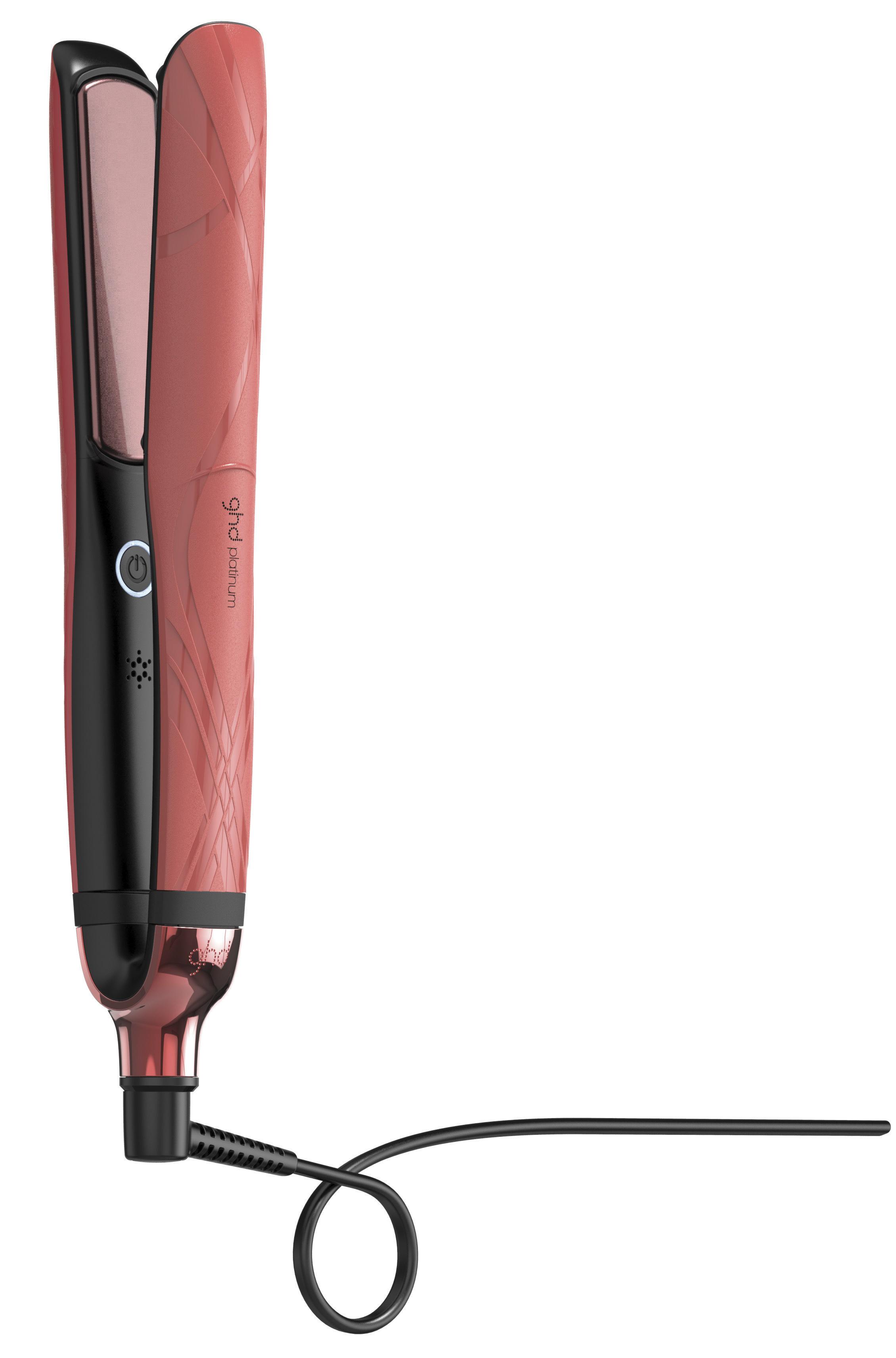 ghd pink blush platinum styler_RRP $370 (2)