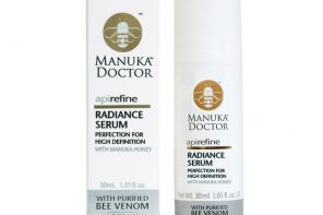 GET LIT FROM WITHIN WITH MANUKA DOCTOR
