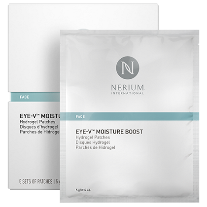 nerium-eye-v-hydrogel-patches