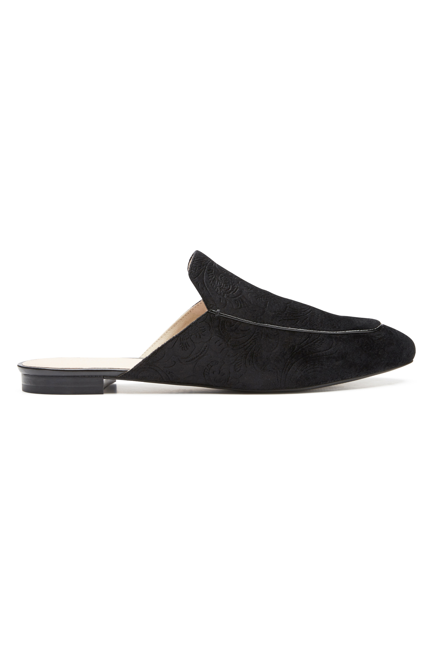 60209007_Witchery Renata Slide, $159.90