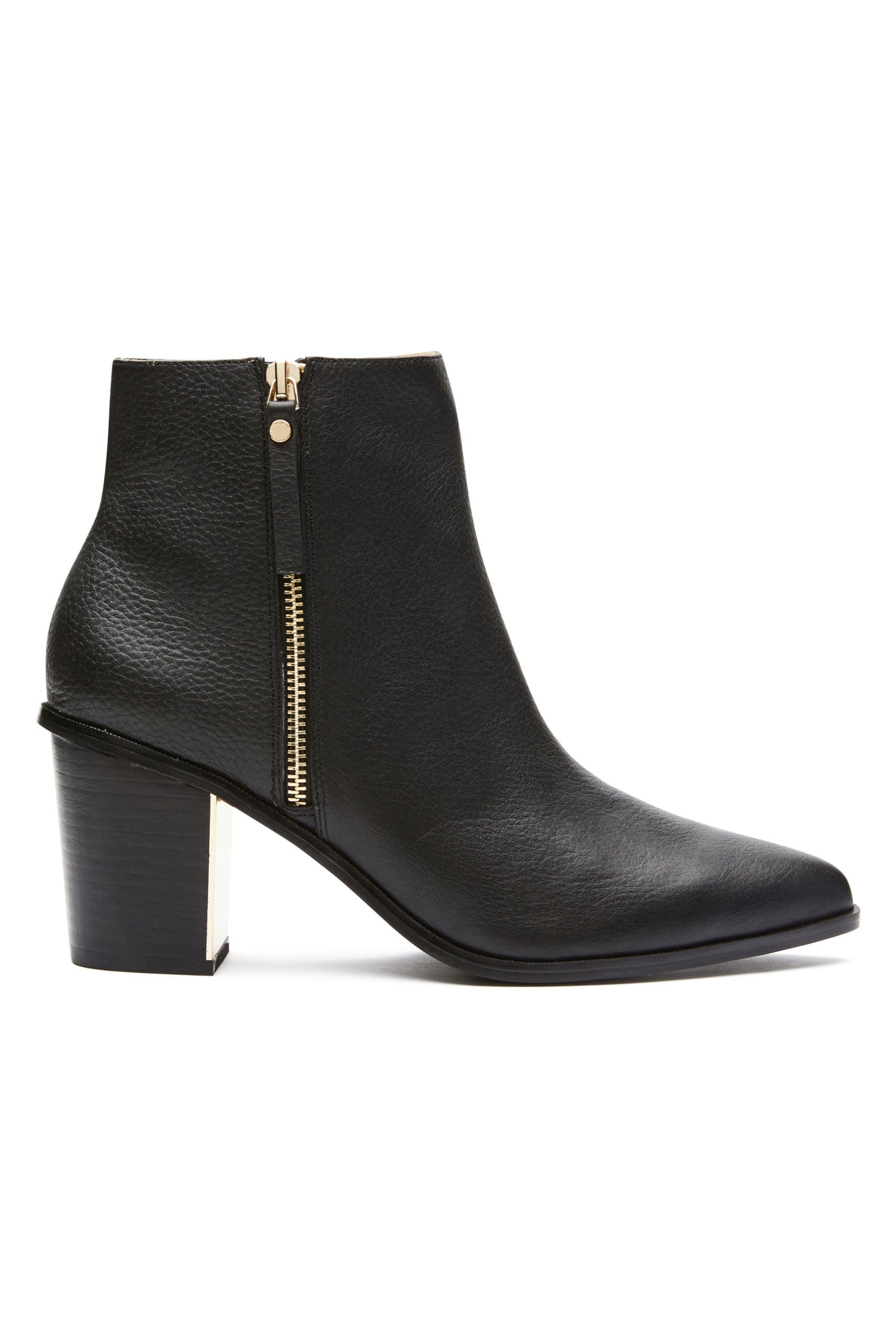 60212286_Witchery Kaylee Ankle Boot, RRP$259.90