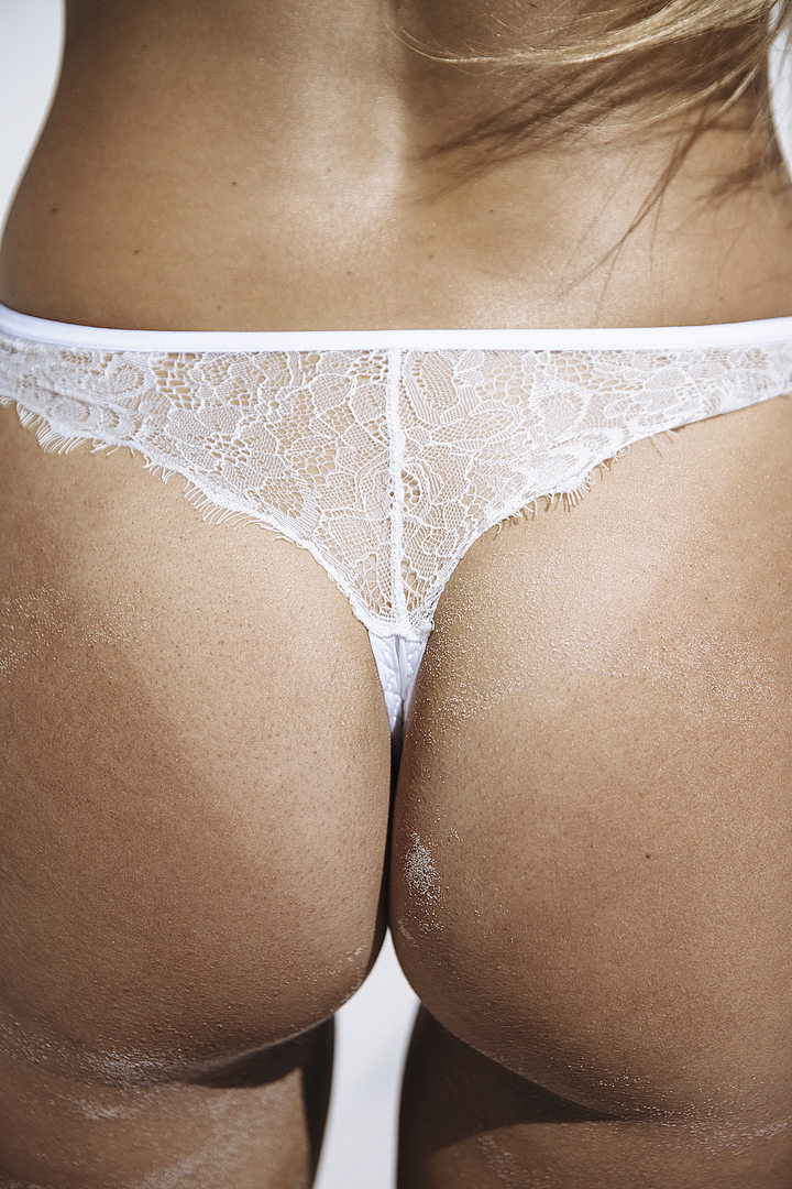 72dpi-237655c6c3-VIRTUE-UNDIES-WHITE