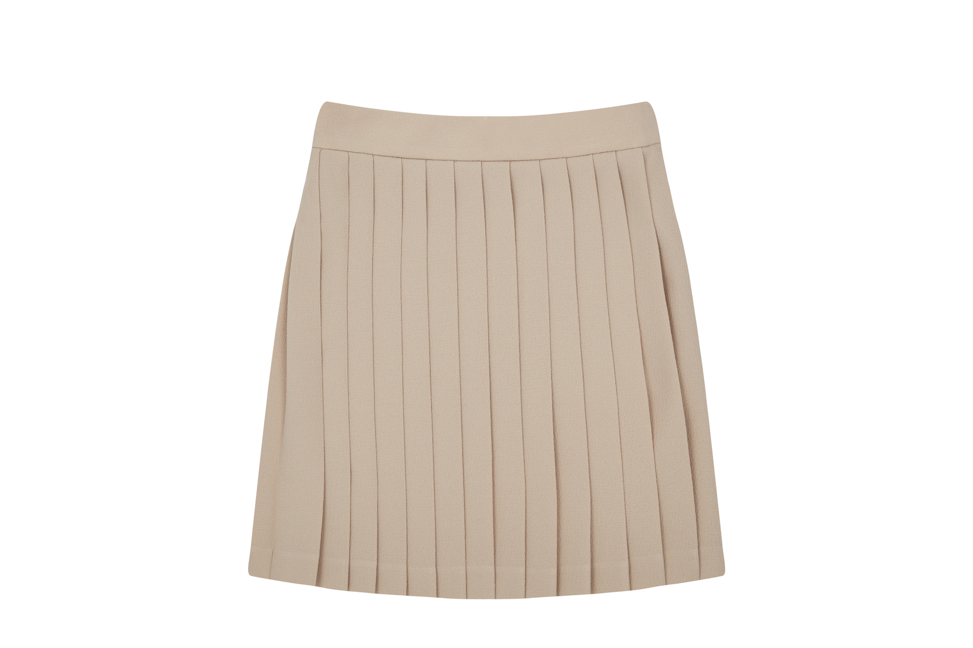 72dpi-23911976fe-9.-BY-JOHNNY,-Aimee-Pleat-Skirt-Nude,-290,-www.byjohnny.com.au