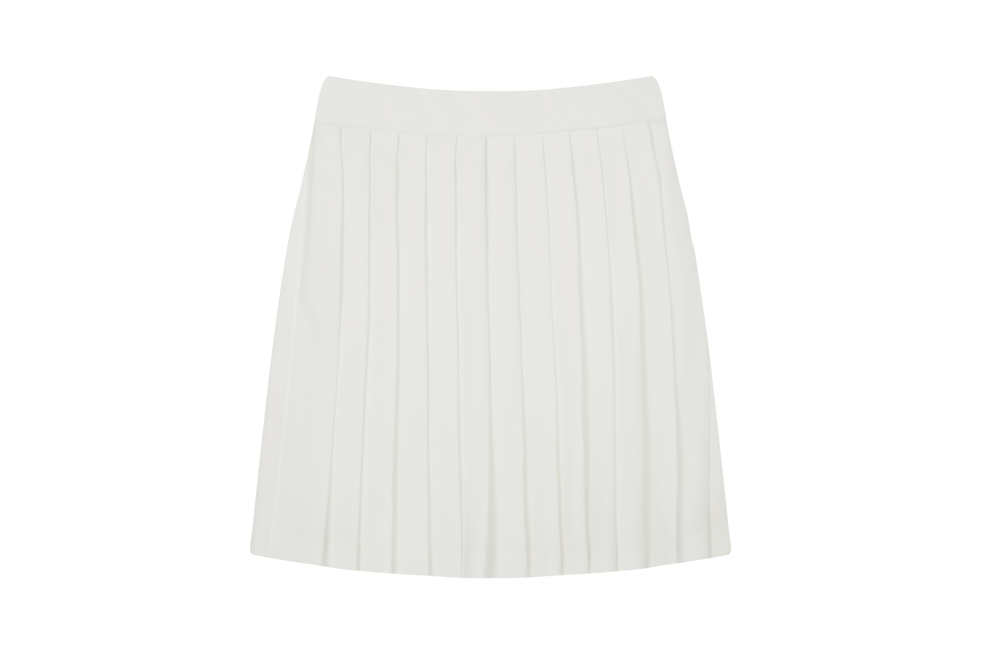 72dpi-2391218071-7.-BY-JOHNNY,-Aimee-Pleat-Skirt-White,-290,-www.byjohnny.com.au