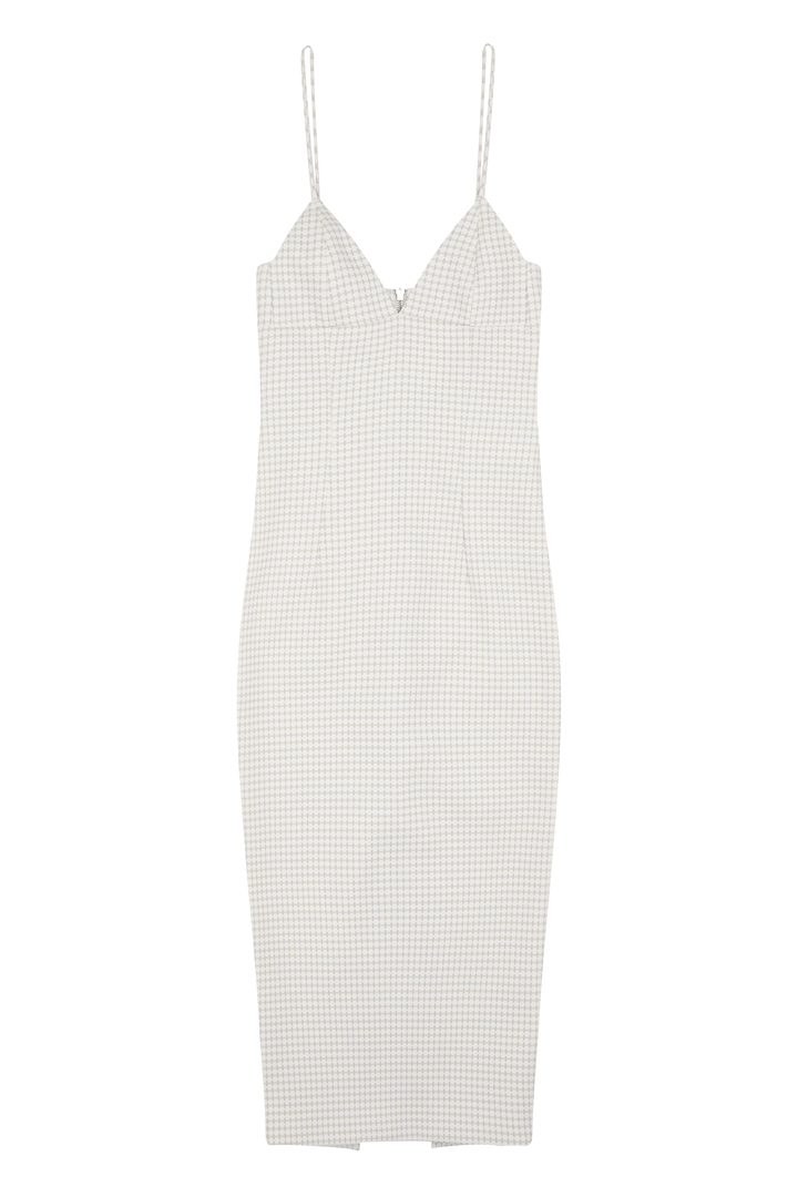 72dpi-23912389f9-5.-BY-JOHNNY,-Neutral-Grid-Triangle-String-Dress,-360,-www.byjohnny.com.au