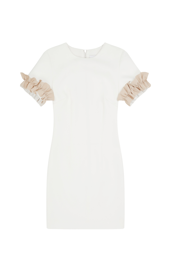 72dpi-2391248dda-4.-BY-JOHNNY,-Ruffle-Sleeve-Tee-Mini-Dress,-300,-www.byjohnny.com.au