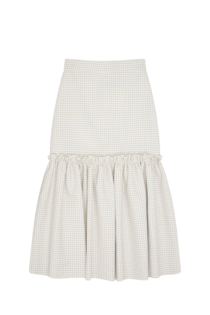 72dpi-2391259183-3.-BY-JOHNNY,-Neutral-Grid-Drop-Gather-Skirt,-360,-www.byjohnny.com.au