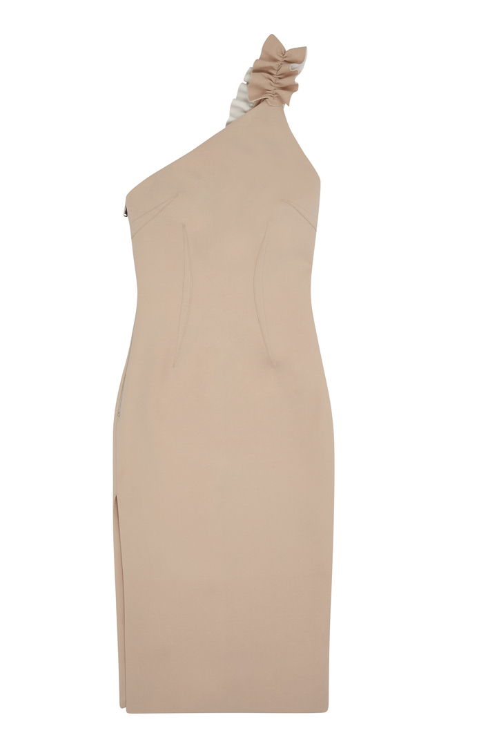 72dpi-2391279982-1.-BY-JOHNNY,-One-Side-Ruffle-Dress,-380,-www.byjohnny.com.au