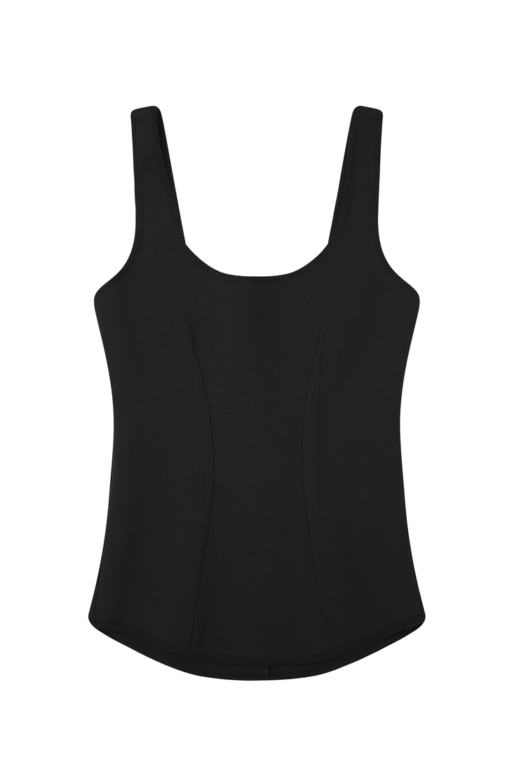 72dpi-239129a1f1-74.-BY-JOHNNY,-Bonded-Structure-Zip-Top,-180,-www.byjohnny.com.au