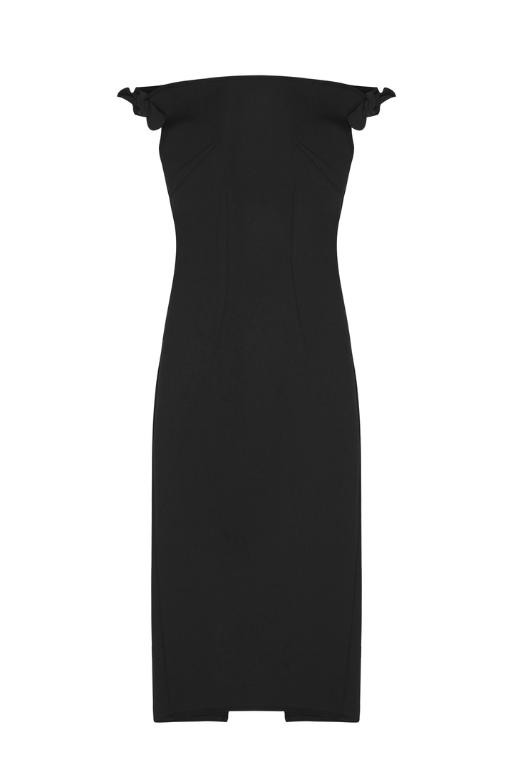 72dpi-239130a5be-73.-BY-JOHNNY,-Bare-Shoulder-Tie-Dress,-370,-www.byjohnny.com.au