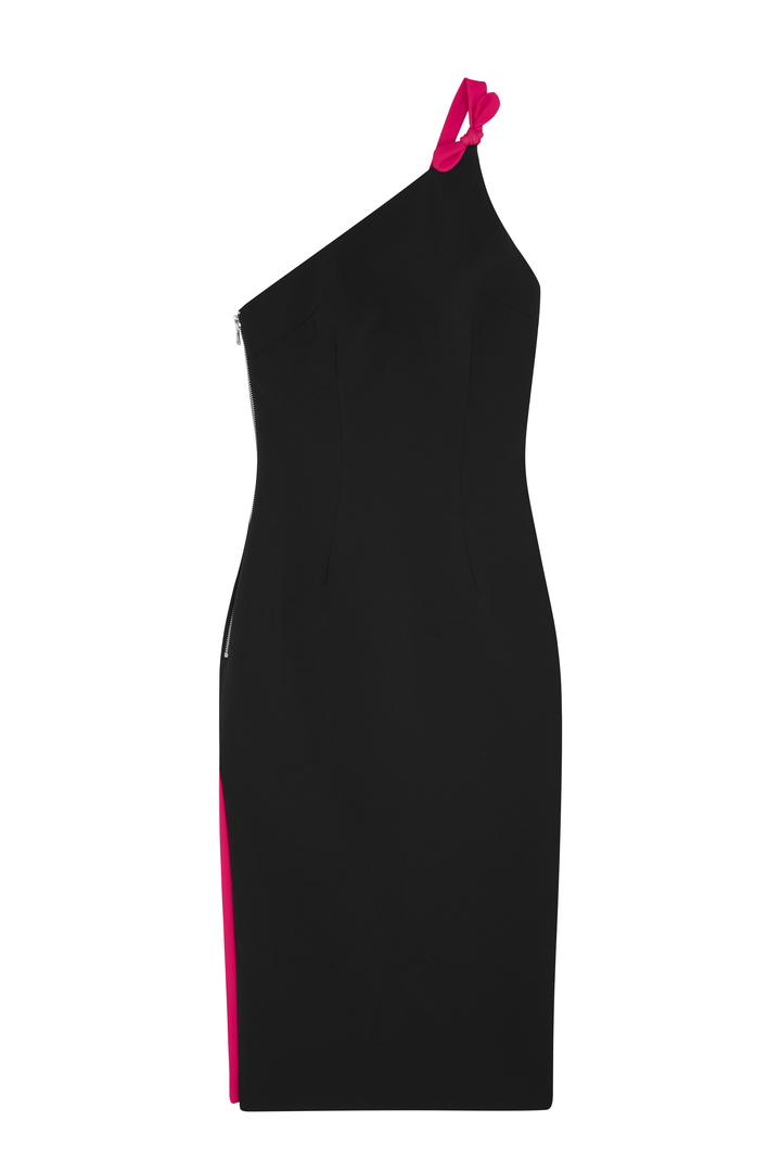 72dpi-239137c376-66.-BY-JOHNNY,-Pink-Tie-One-Shoulder-Dress,-350,-www.byjohnny.com.au