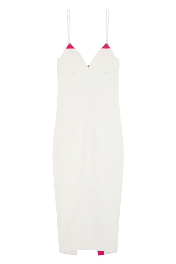 72dpi-239138c7a3-65.-BY-JOHNNY,-Pink-Tip-Triangle-String-Dress,-350,-www.byjohnny.com.au