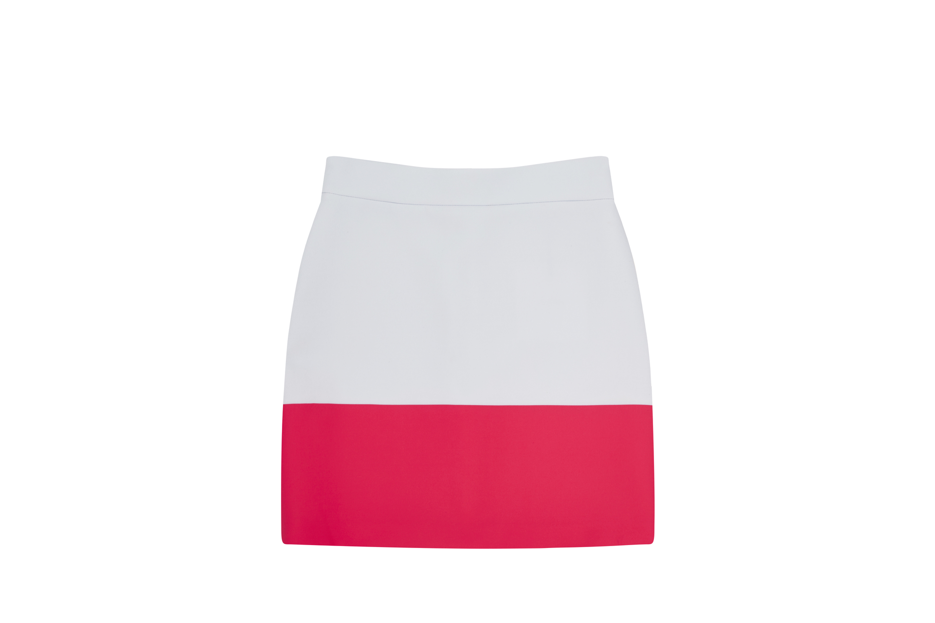 72dpi-239139cb57-64.-BY-JOHNNY,-Bold-Colour-Mini-Skirt-Sky-Blue-Pink,-250,-www.byjohnny.com.au