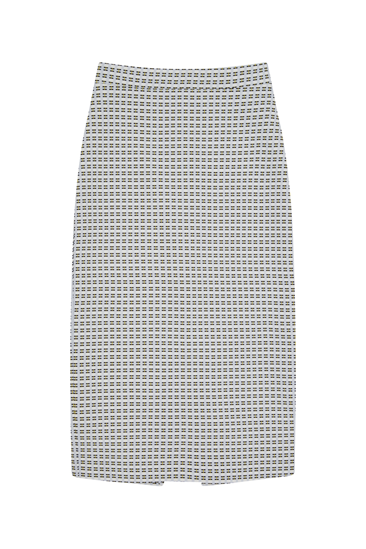 72dpi-239143dd5a-60.-BY-JOHNNY,-Sky-Grid-Pencil-Skirt,-280,-www.byjohnny.com.au