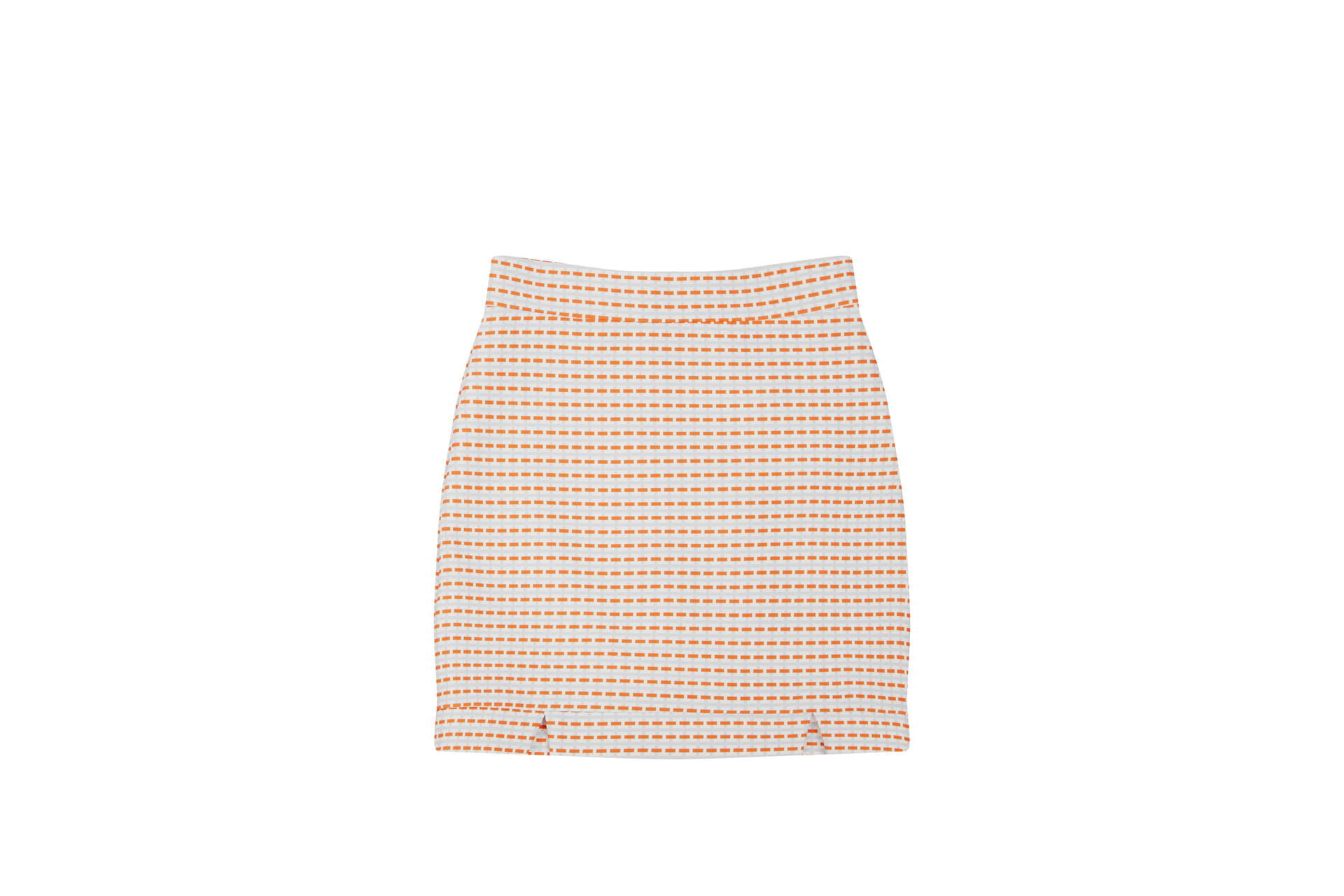 72dpi-239151fec1-52.-BY-JOHNNY,-Triangle-Mini-Skirt-Orange,-260,-www.byjohnny.com.au