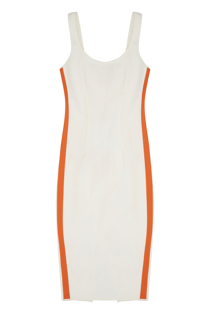 72dpi-2391611f25-48.-BY-JOHNNY,-Combination-Singlet-Dress,-330,-www.byjohnny.com.au