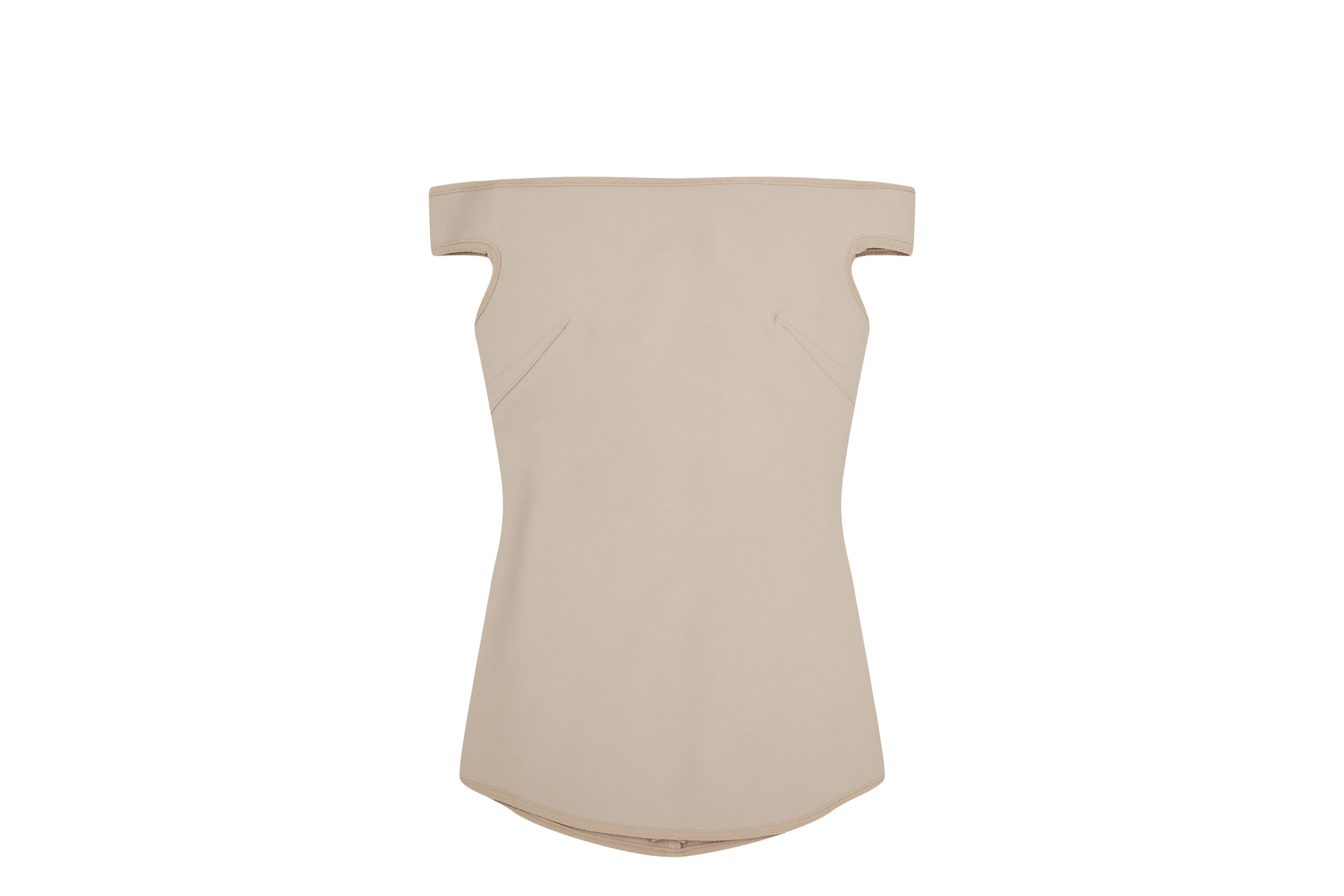 72dpi-2391652e74-46.-BY-JOHNNY,-Bare-Shoulder-Structure-Top-Nude,-180,-www.byjohnny.com.au